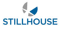 Stillhouse Flats Apartments Logo, Link to Home